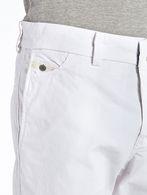 DIESEL CHI-REGS-SHO-X Shorts U a