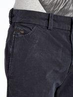 DIESEL CHI-REGS-SHO-X Short Pant U a