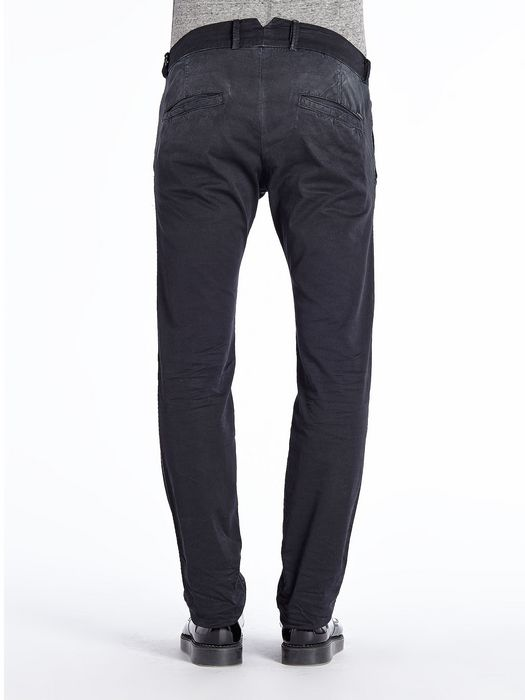 DIESEL CHI-TIGHT-X Pantalon U e