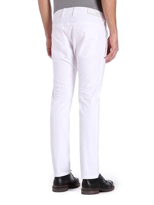 DIESEL CHI-DEE-X Pants U e
