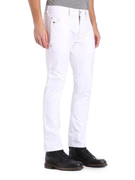 DIESEL CHI-DEE-X Pants U f