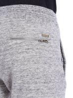 DIESEL P-THATO Pantalon U a