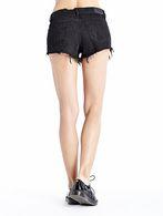DIESEL DE-AMARINA Shorts D r