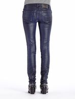 DIESEL BLACK GOLD TYPE-143 Jeans D e
