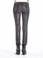 DIESEL BLACK GOLD TYPE-143 Jeans D e