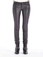DIESEL BLACK GOLD TYPE-143 Jeans D f