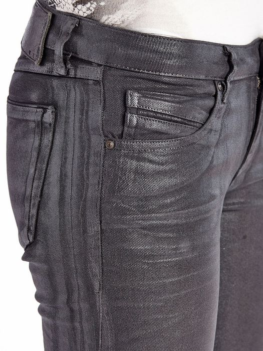 DIESEL BLACK GOLD TYPE-143 Jeans D a