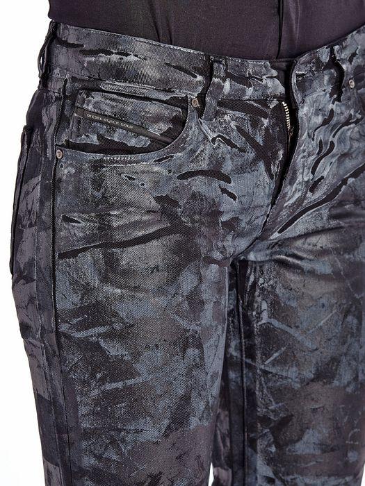 DIESEL BLACK GOLD TYPE-143 Jeans D a