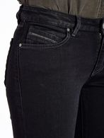 DIESEL BLACK GOLD TYPE-144 Jeans D a