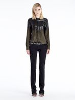 DIESEL BLACK GOLD TYPE-144 Jeans D r