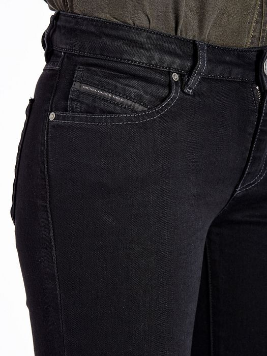 DIESEL BLACK GOLD TYPE-144 Jean D a