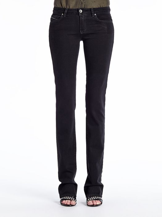 DIESEL BLACK GOLD TYPE-144 Jeans D f