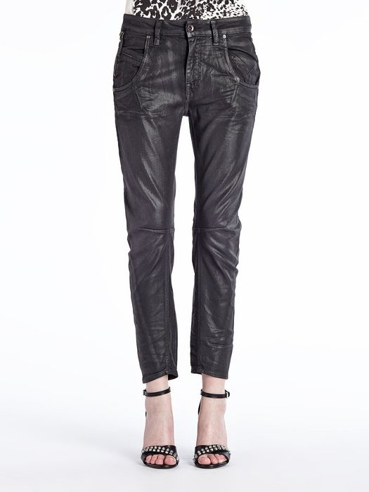 DIESEL BLACK GOLD TYPE-147 Jean D f