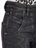 DIESEL BLACK GOLD TYPE-147 Jean D a