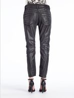 DIESEL BLACK GOLD TYPE-147 Jean D e
