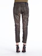 DIESEL BLACK GOLD TYPE-147 Jeans D e