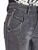 DIESEL BLACK GOLD TYPE-147 Jeans D a