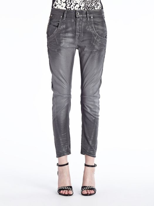 DIESEL BLACK GOLD TYPE-147 Jeans D f