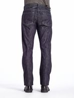 DIESEL BLACK GOLD TYPE-243 Jean U e