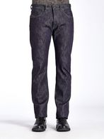 DIESEL BLACK GOLD TYPE-243 Jean U f