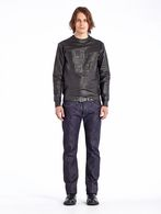 DIESEL BLACK GOLD TYPE-243 Jean U r