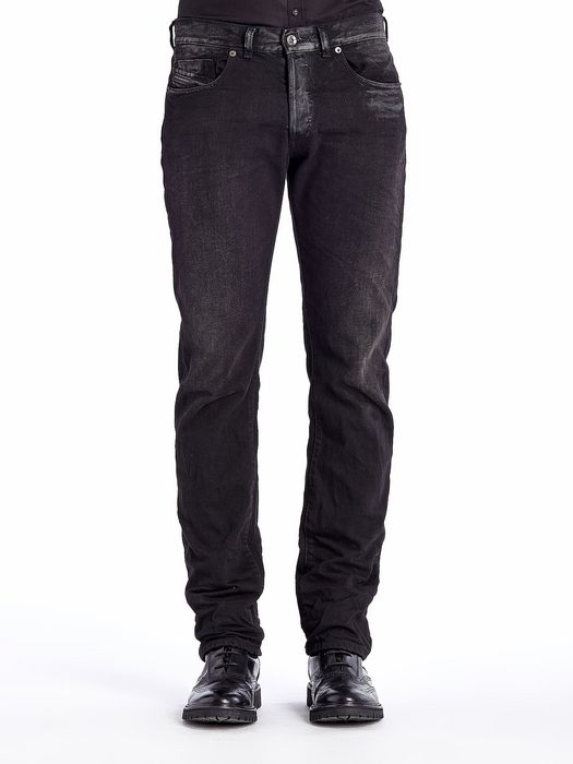 DIESEL BLACK GOLD TYPE-243 Jeans U f