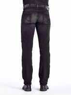 DIESEL BLACK GOLD TYPE-243 Jeans U e