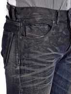 DIESEL BLACK GOLD TYPE-243 Jeans U a