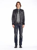 DIESEL BLACK GOLD TYPE-243 Jeans U r