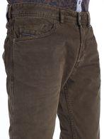 DIESEL BLACK GOLD TYPE-242 Jeans U a