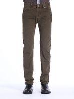 DIESEL BLACK GOLD TYPE-242 Jeans U f