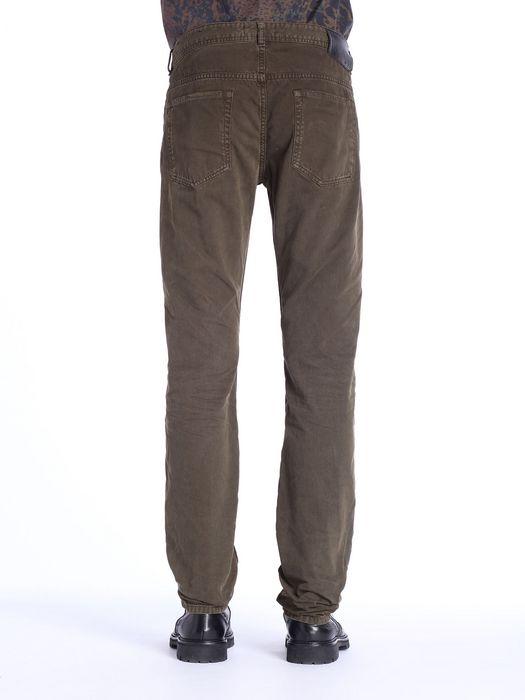 DIESEL BLACK GOLD TYPE-242 Jeans U e
