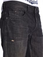 DIESEL BLACK GOLD TYPE-242 Jeans U a