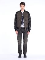DIESEL BLACK GOLD TYPE-242 Jean U r