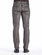 DIESEL BLACK GOLD TYPE-242 Jean U e