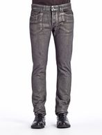 DIESEL BLACK GOLD TYPE-242 Jean U f
