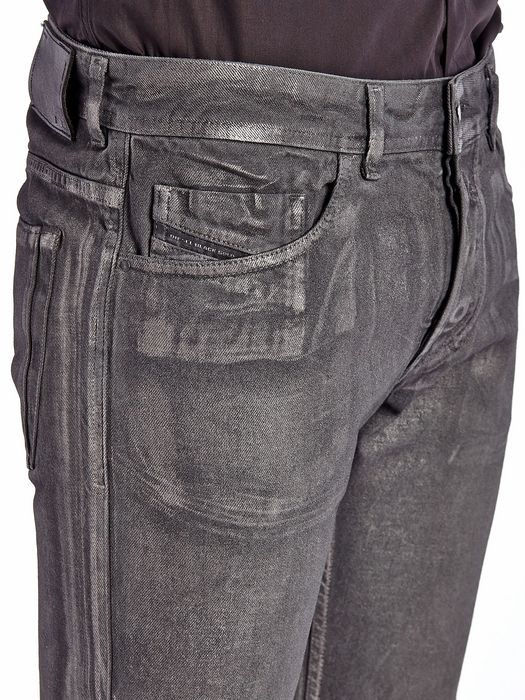 DIESEL BLACK GOLD TYPE-242 Jean U a