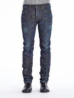 DIESEL BLACK GOLD TYPE-242 Jeans U f