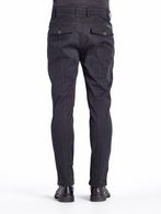 DIESEL BLACK GOLD PULTY-PATCH Pantaloni U e