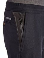 DIESEL BLACK GOLD PICCYNIN Pants U a