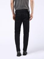 DIESEL BUSTER 0607A Tapered U a
