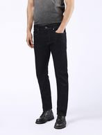 DIESEL BUSTER 0607A Tapered U e
