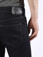 DIESEL BUSTER 0607A Tapered U g