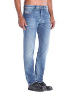DIESEL BUSTER 0831D Tapered U e