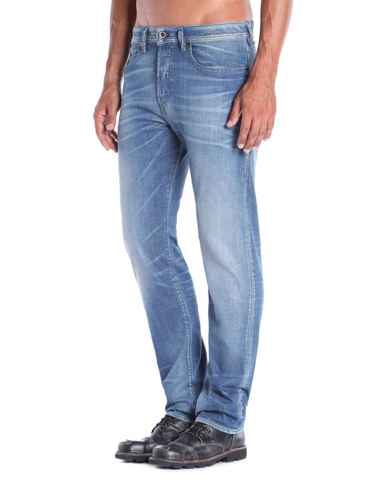 DIESEL BUSTER 0831D Tapered U a