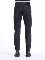 DIESEL BLACK GOLD TYPE-244 Jeans U e
