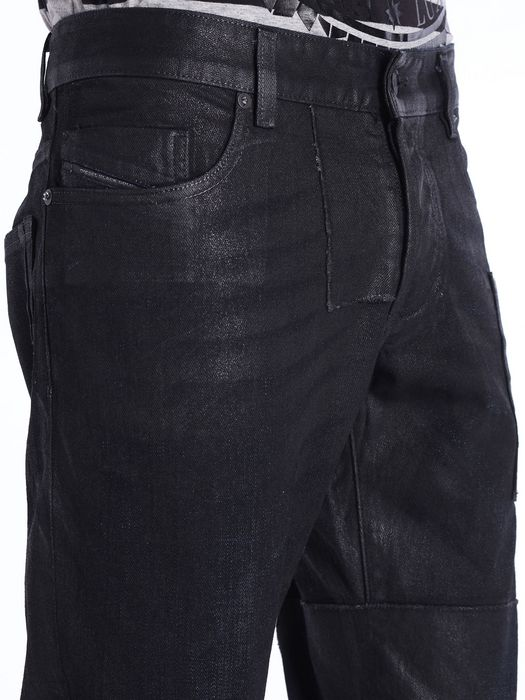 DIESEL BLACK GOLD TYPE-244 Jeans U a