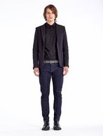 DIESEL BLACK GOLD TYPE-244 Jeans U r