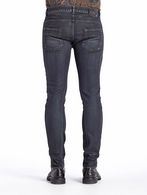 DIESEL BLACK GOLD TYPE-241 Jeans U e