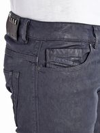 DIESEL BLACK GOLD TYPE-241 Jean U a